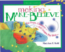 Making Make Believe