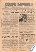 Dec 5, 1983