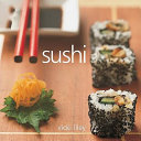 Sushi Book PDF
