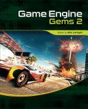 Game Engine Gems 2 [Pdf/ePub] eBook
