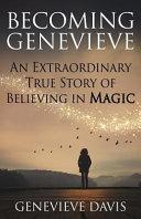 Becoming Genevieve