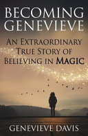 Becoming Genevieve Book PDF