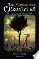 The Mooncatcher Chronicles