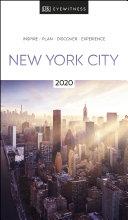Pdf DK Eyewitness New York City Telecharger