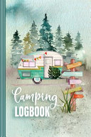 Camping Logbook