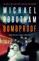 Bombproof ebook