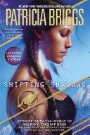 Shifting Shadows Pdf/ePub eBook