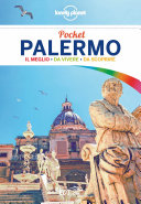 Palermo Pocket