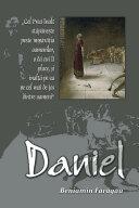 Pdf Daniel ed. 3 Telecharger
