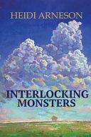 Pdf Interlocking Monsters