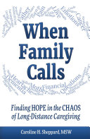When Family Calls