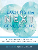Teaching the Next Generations: A Comprehensive Guide for ...