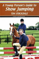 Young Person s Guide to Eventing