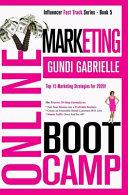 Pdf Online Marketing Boot Camp