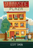 Sunnyside Plaza Book
