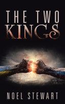 The Two Kings Pdf/ePub eBook