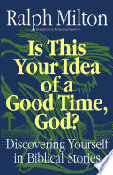 Is This Your Idea Of A Good Time  God