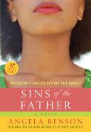 Sins of the Father Pdf/ePub eBook