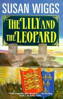 The Lily and the Leopard