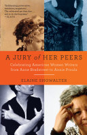 A Jury of Her Peers [Pdf/ePub] eBook