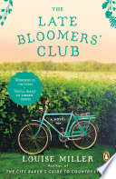 The Late Bloomers  Club Book PDF