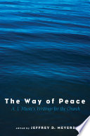 The Way of Peace Book Online