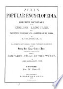 Zell's Popular Encyclopedia