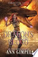 Dragon s Blood
