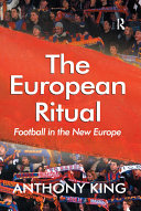 The European Ritual