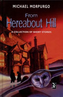Books - New Windmills Series: From Hereabout Hill (Short Stories) | ISBN 9780435125288