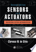 Sensors and Actuators Book