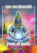 River of Gods [Pdf/ePub] eBook
