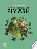 Phytomanagement of Fly Ash Book