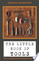 The Little Book of Tools