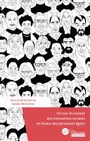 Pdf Un tour du monde des innovations sociales en faveur des personnes âgées Telecharger