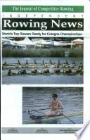 Sep 26, 1998