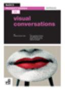 Basics Product Design 03  Visual Conversations