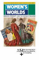 Women s Worlds