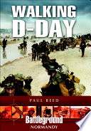 Read Online Walking D-Day For Free