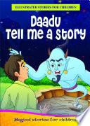 DADU TELL ME A STORY-BPI