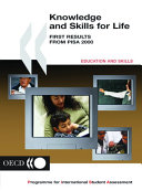 PISA Knowledge and Skills for Life
