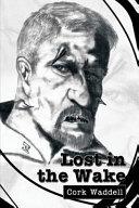 Lost in the Wake Pdf/ePub eBook