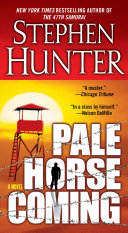 Pdf Pale Horse Coming