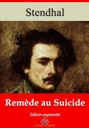 Pdf Remède au suicide Telecharger