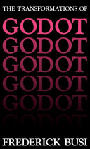 Pdf The Transformations of Godot Telecharger