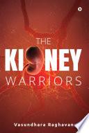 The Kidney Warriors