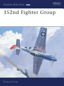 352nd Fighter Group Pdf