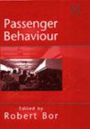 Passenger Pdf [Pdf/ePub] eBook