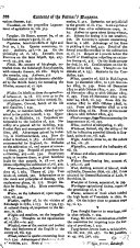 THE FARMER S MAGAZINE  A PERIODICAL WORK  EXCLUSIVELY DEVOTED TO AGRICULTURE AND RURAL AFFAIRS  1811