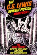 Pdf The C.S. Lewis Science Fiction MEGAPACK® Telecharger